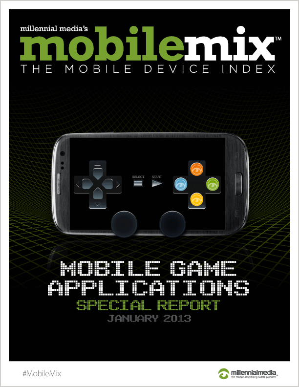 MillennialMedia-MobileMix-January-2013-Cover