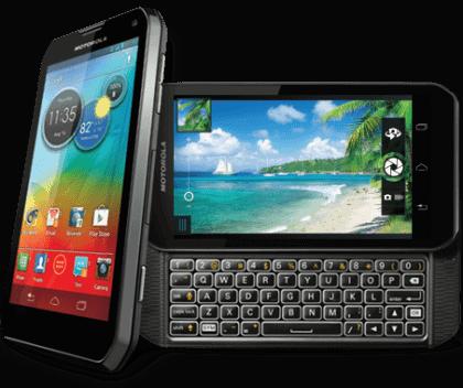 Motorola_Photon_Q_4G_LTE_Official-420x352