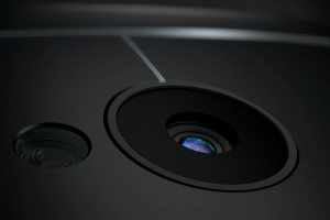 HTC Explains The Reasoning Behind The One's 4 'UltraPixel' Camera