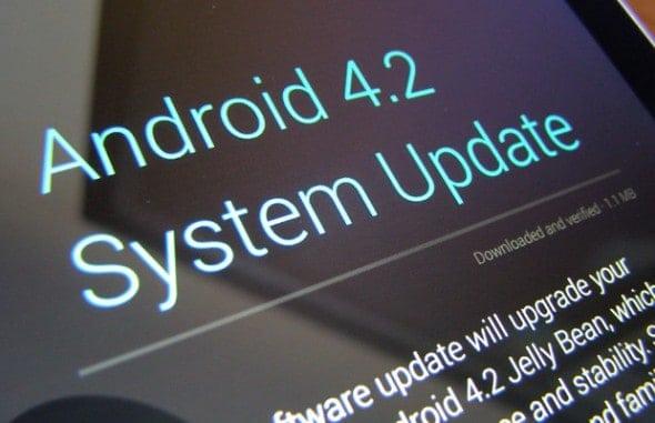 Nexus-7-Jelly-Bean-4.2-Update