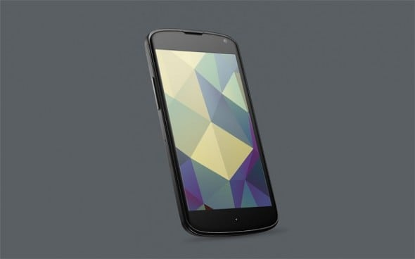 Nexus4-tilt_2386935b