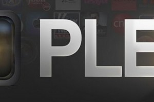 Plex for Android to get new features and an improved interface