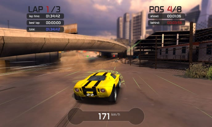 Racer-android-game-1 (1)