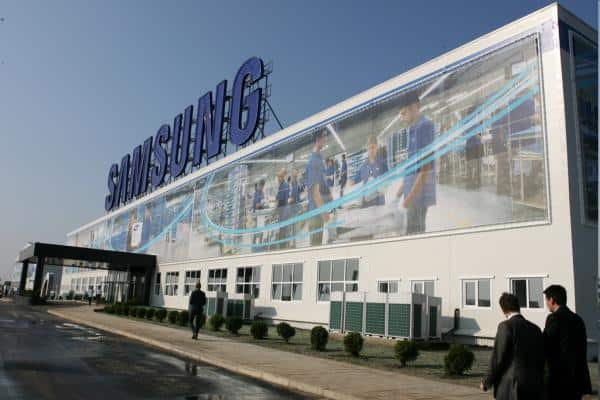 Samsung-Electronics-Co..