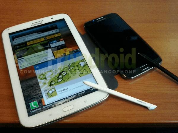 Samsung-Galaxy-Note-8-0-600x450