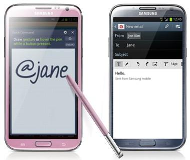 Samsung-Galaxy-Note-II-Pink-1