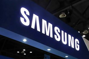 Samsung Galaxy S IV will keep S III design, touchless gesture feature more plausible