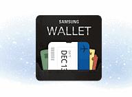 Samsung Wallet API - SAMSUNG Developers