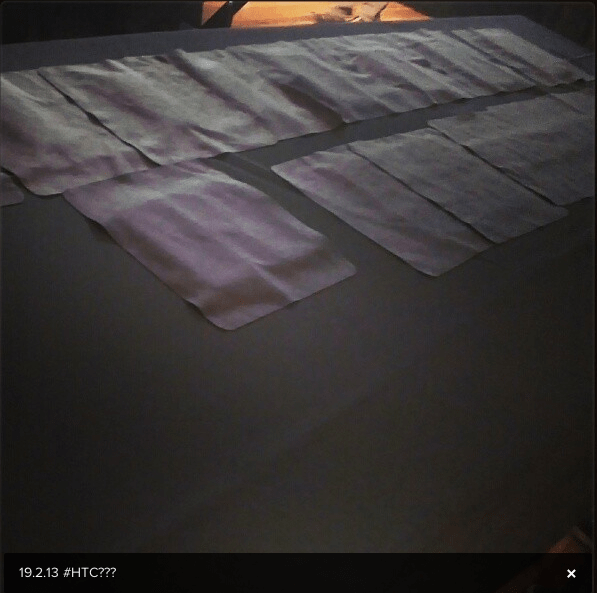 Screen Shot 2013-02-18 at 4.13.06 PM
