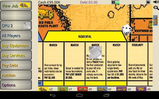 Screenshot_2013-02-06-18-26-47