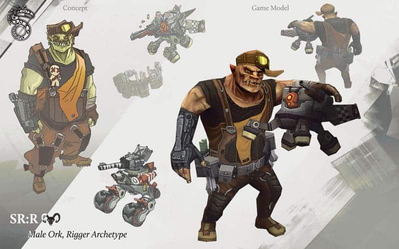 Shadowrun-Returns-concept-art-1