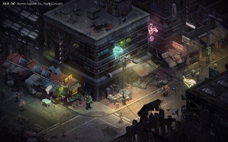 Shadowrun-Returns-concept-art-4