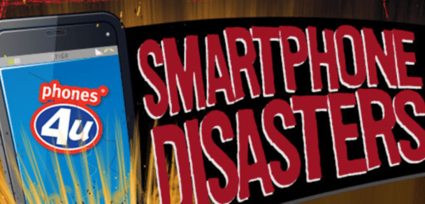 Smartphone-Disasters-Featured-608x292