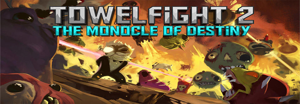 Towelfight-2-android-game