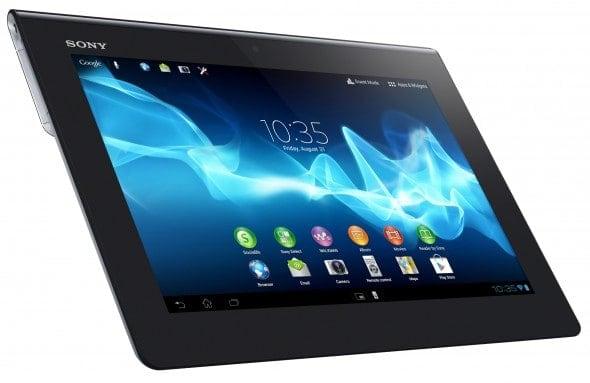 Xperia-Tablet-S-e1354281332545