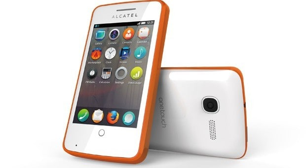 alcatel-one-touch-fire_620x340