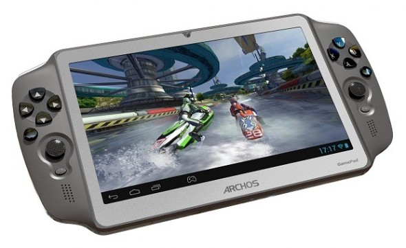 archos-gamepad-android-gaming-tablet-620x379