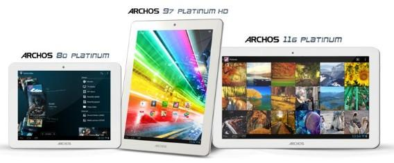 archos-platinum-1