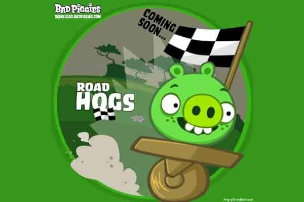 bad-piggies-road-hogs-rovio