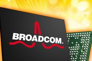 Broadcom's New SoC Attempts to Move Wireless Charging Away from the Charging Pad