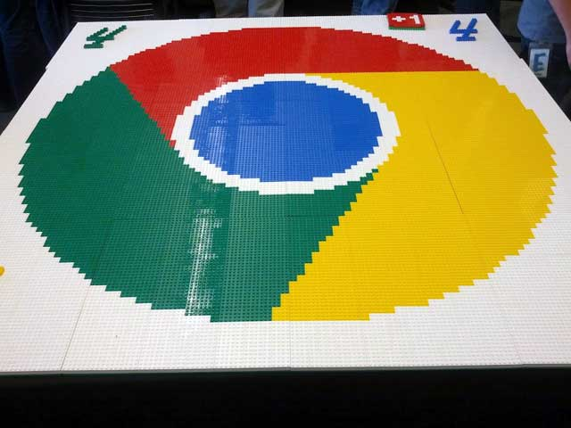 chrome-lego- Feature Image