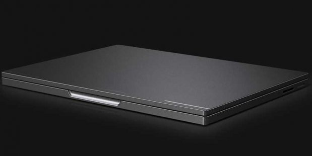 chromebook-pixel-beautiful