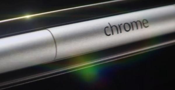 chrometouch_04
