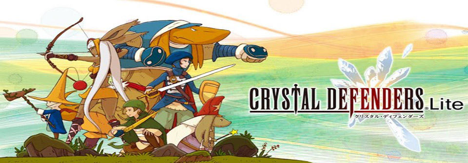 crystal-defenders-lite-android-game