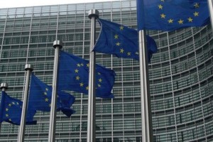 The European Union Launches An Antitrust Investigation Against Android