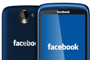Facebook Becomes First Social Network to Join GSMA in Attempt to be More in Sync