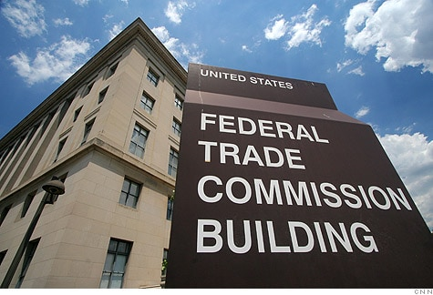 federal_trade_commisssion_building.top