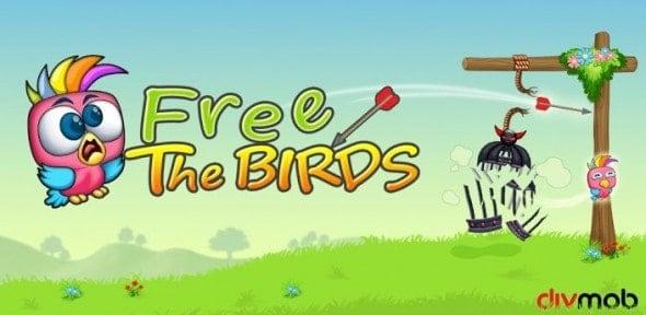 freethebirds