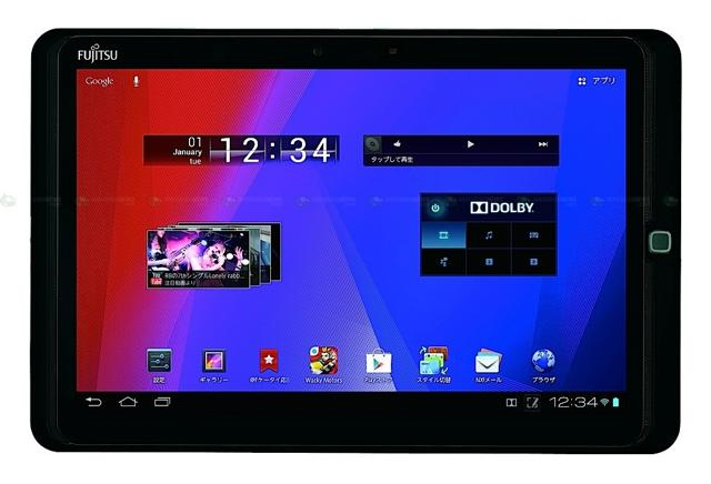 fujitsu-arrows-tablet ar70b