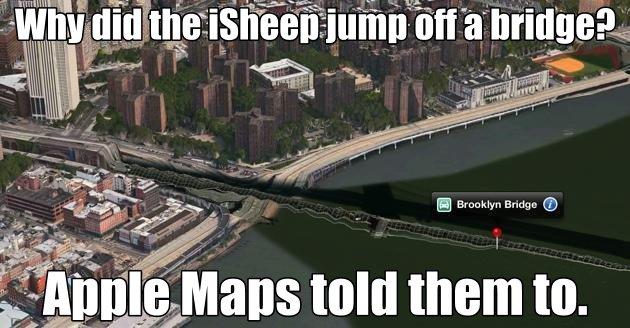 fva-630-apple-maps-brooklyn-bridge-melt-error-screenshot-630w