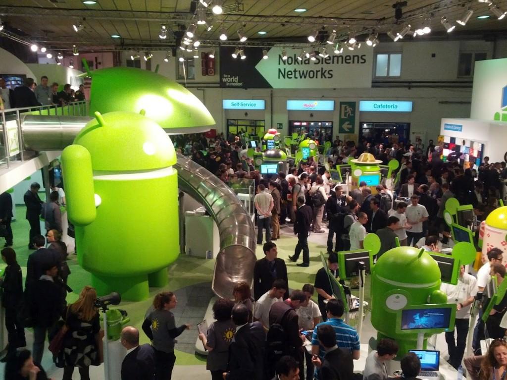 google-booth15