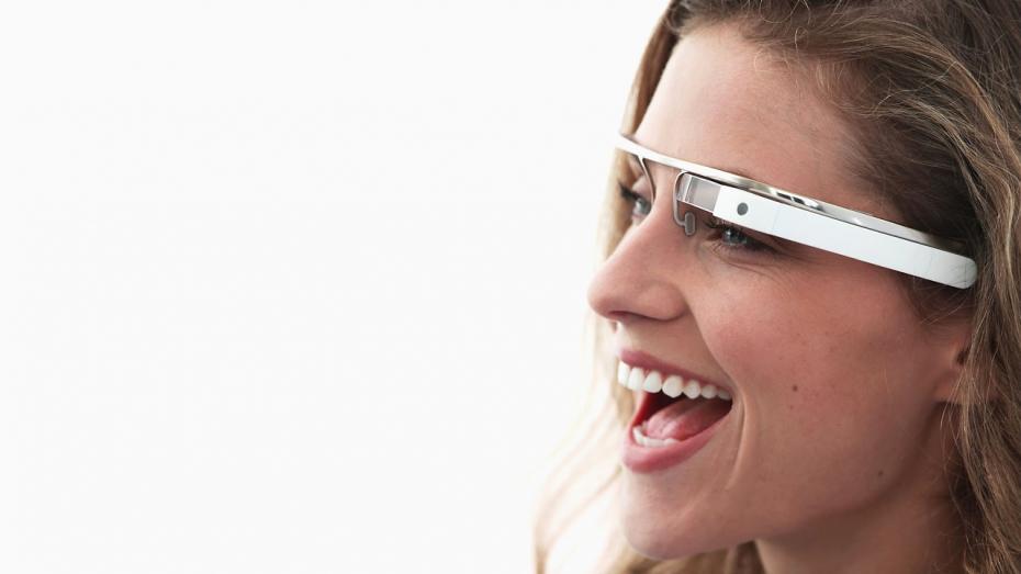 google-project-glass-des-lunettes-a-realite