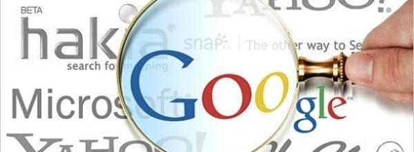 google_search_2-600x221