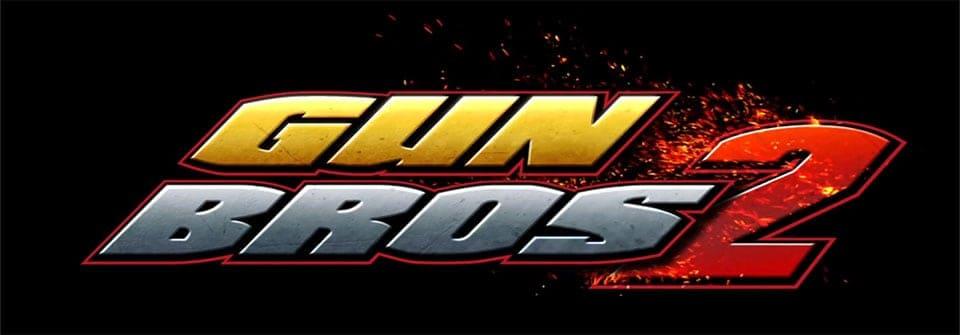 gun-bros-2-android-game
