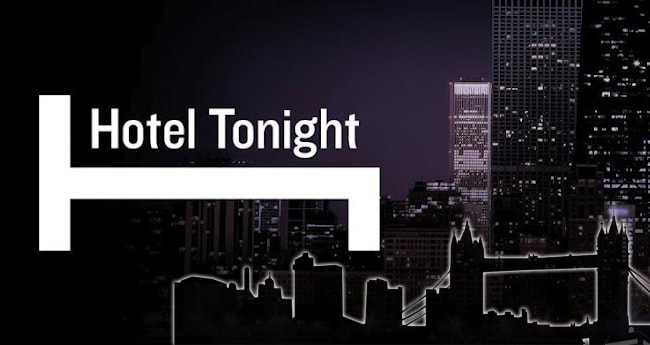 hotel-tonight-london