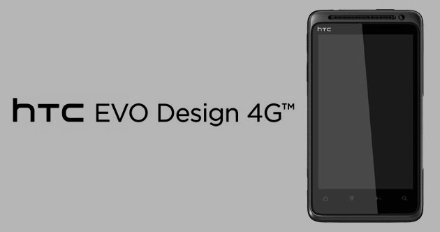htc-evo-design-aam