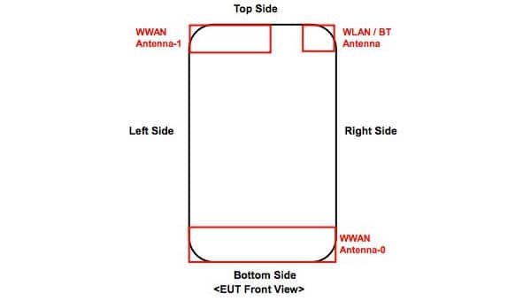 htc-one-sprint-fcc-1