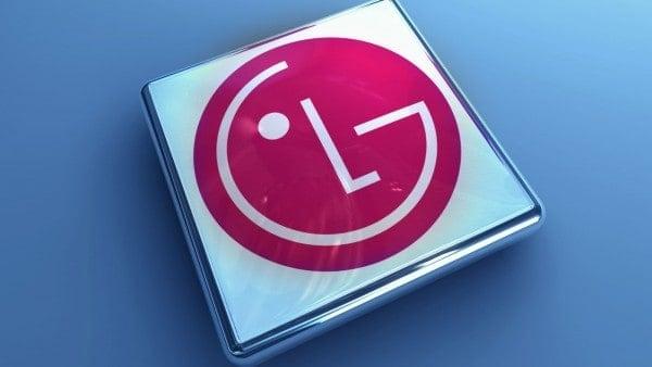 lg-chip-logo-wallpaper_1646260341