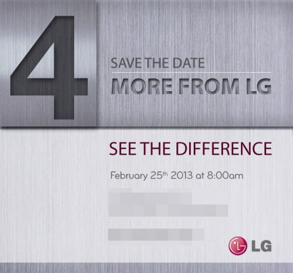 lg-mwc13-2