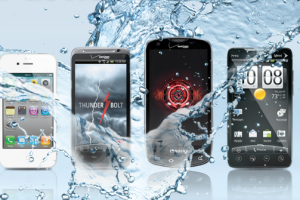 Liquipel Waterproofing Solution to be Available at Retailers Worldwide