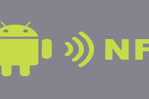 Sponsored App Review: NFC Android Tag