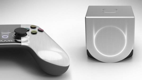 ouya large photo