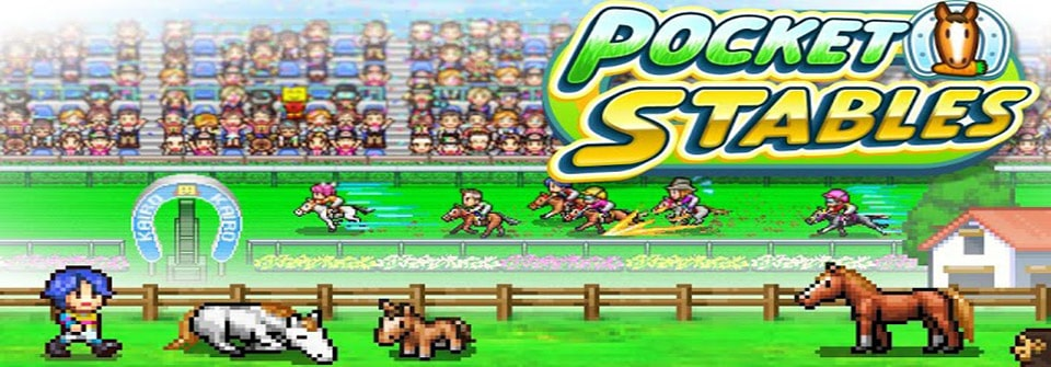 pocket-stables-android-game