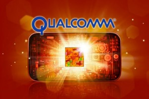 First Top-To-Bottom Qualcomm Smartphone To Be Released This Year