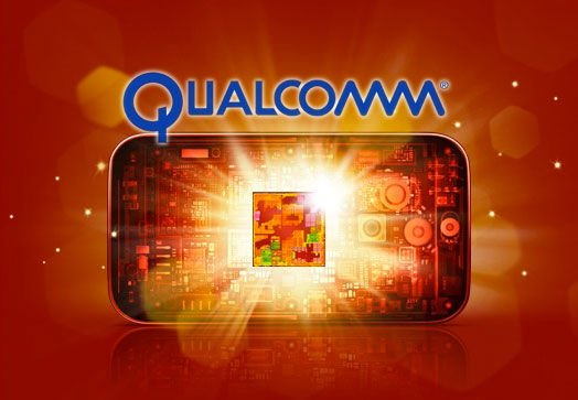qualcomm11