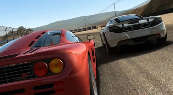 real-racing-3-ea-freemium-4671